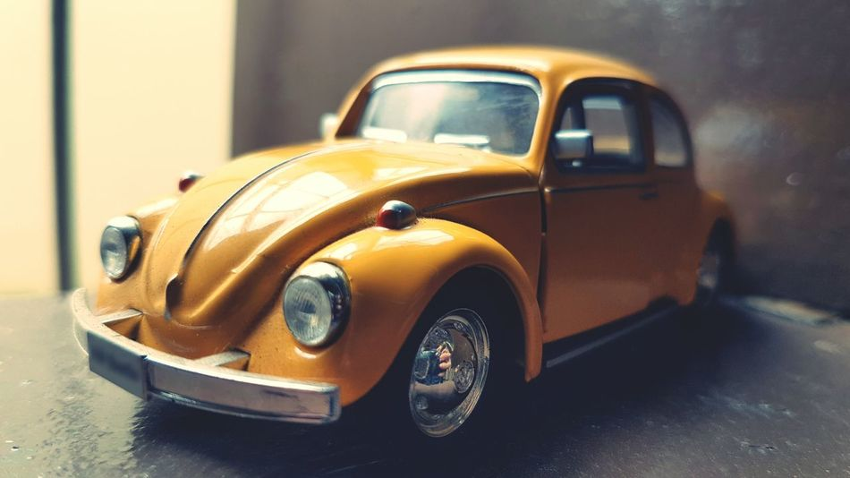 Toy Car Cars Yellow Yellow Taxi Taxi Old-fashioned Close-up Antique Collector's Car Retro Styled Toys Premium Collection Getty Images Break The Mold EyeEmNewHere Minimalism Miniature EyeEm Selects Paint The Town Yellow
