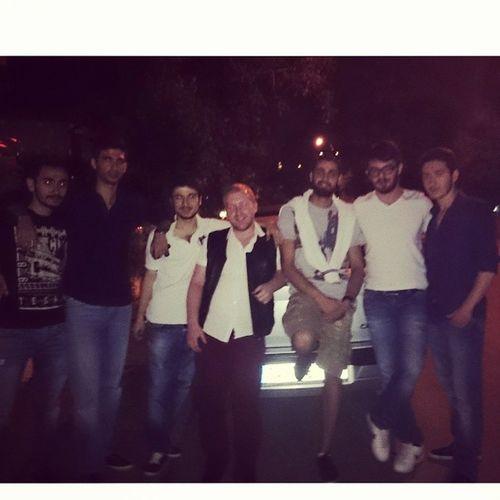 Erenköygençlik Kardeşlik Canlarcan Erenköy istanbul dostluklar