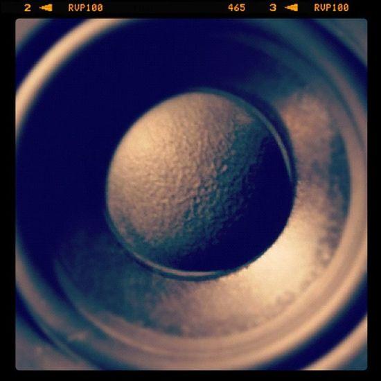 #speaker #fostex #lautsprecher Speaker Fostex Lautsprecher