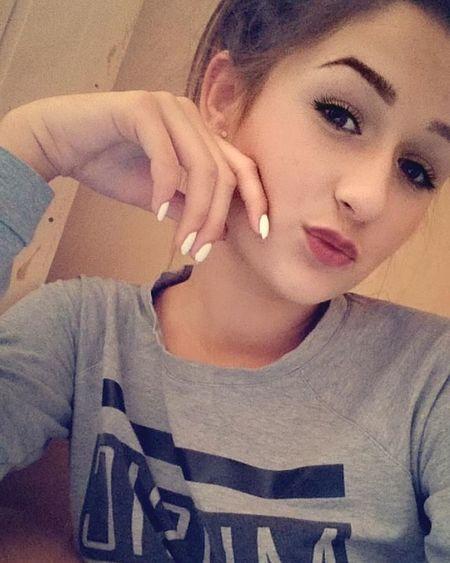 School Friends Polishgirl Makeupartist Like4like Nudy Gddw Dresiara Dzis Ze Mnie