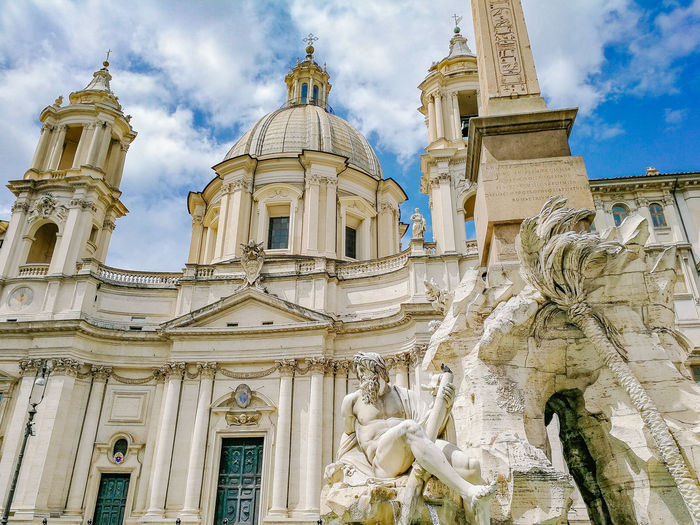 Weekend Getaway Travel Travel Destinations Traveling Travel Photography Travelling Travelphotography Vacations Vacation Vacation Time Vacation Destination Roma Church Rome Rome Italy Rome, Italy Rome Italy🇮🇹 Italy Italy❤️ Italy🇮🇹 ıtaly Italy 🇮🇹 Piazza Navona Piazza Navona, Rome Italy Piazza Navona, Rome-Italy Sant'Agnese In Agone