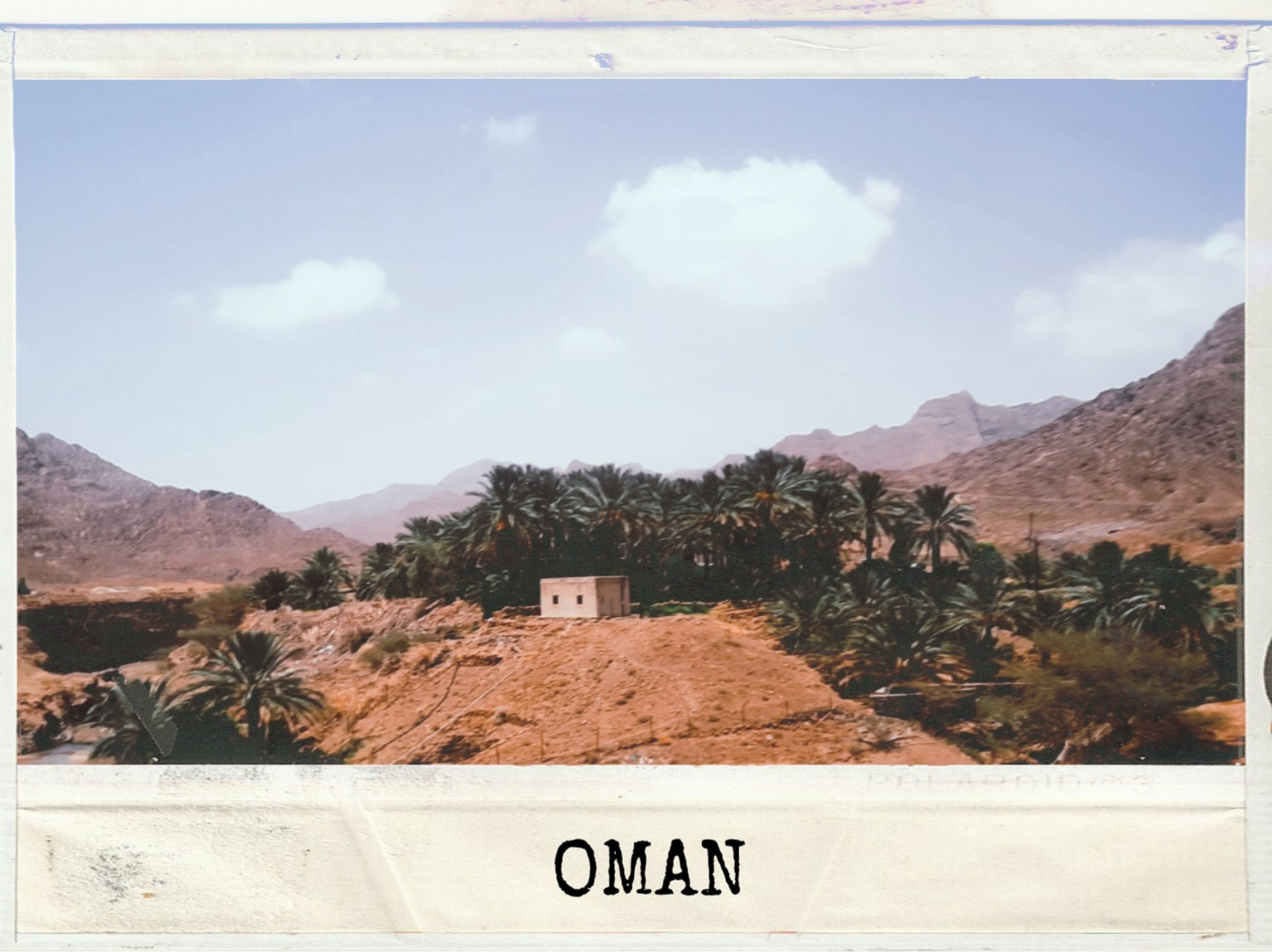 mountain, sky, nature, text, no people, cloud, day, landscape, mountain range, scenics - nature, communication, outdoors, architecture, western script, travel destinations, plant, travel, sign, land, environment, tree, tranquil scene