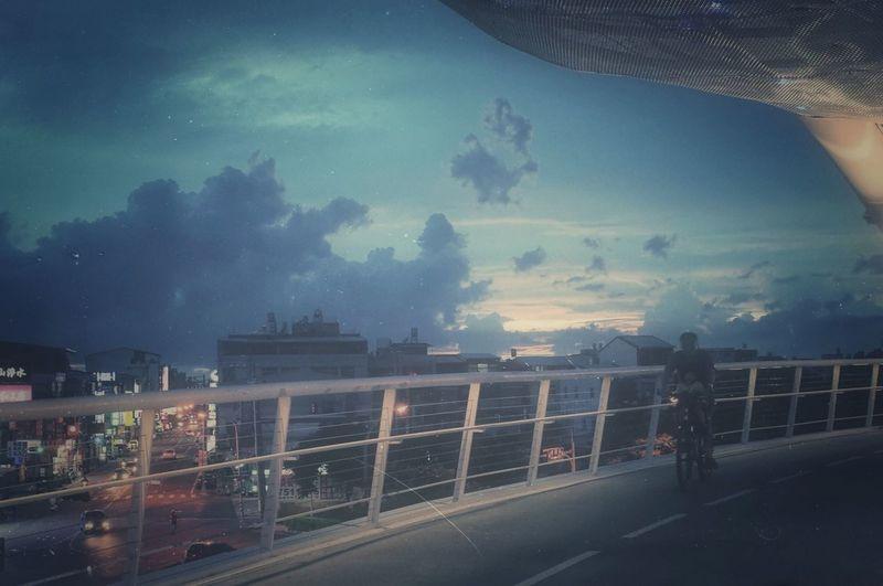 Sunset Streetphotography Street Photography City Taking Photos Cityscape Photoshoot