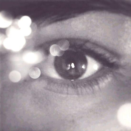 Eyelights Soul Miror Hope