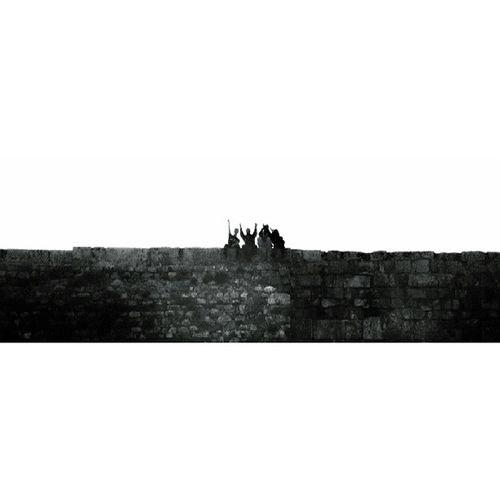الاردن عمان القلعة تصويري  عدستي flickrfoto_timefotkimpixscooptcanonarkiveabushmlanفلكراصدقاء_الضوءالمصورين_العربالتصوير_الضوئيصور_اليومصور_عربية