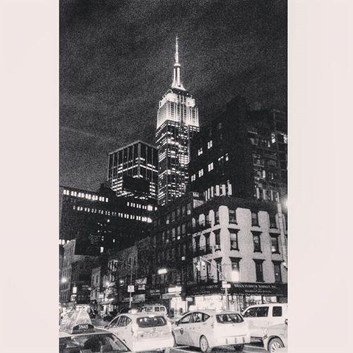 NYC Manhattan Urban Architecture Landscape Paisaje Urbano Architecturephotography Urbanphotography Citylandscape Citystilllife
