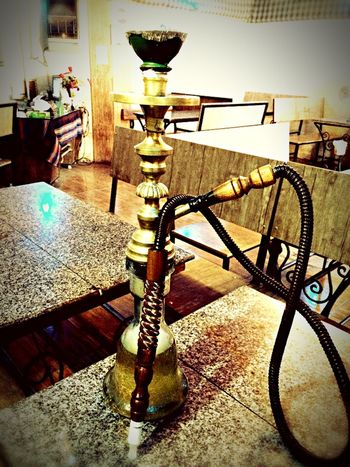 Iranian Hookah..awesome👌 Hookah Professionalclub F4F Likeforlike CODer Man OutWithGirls Friends Smoke Tobacco Lovemyfuckinglife