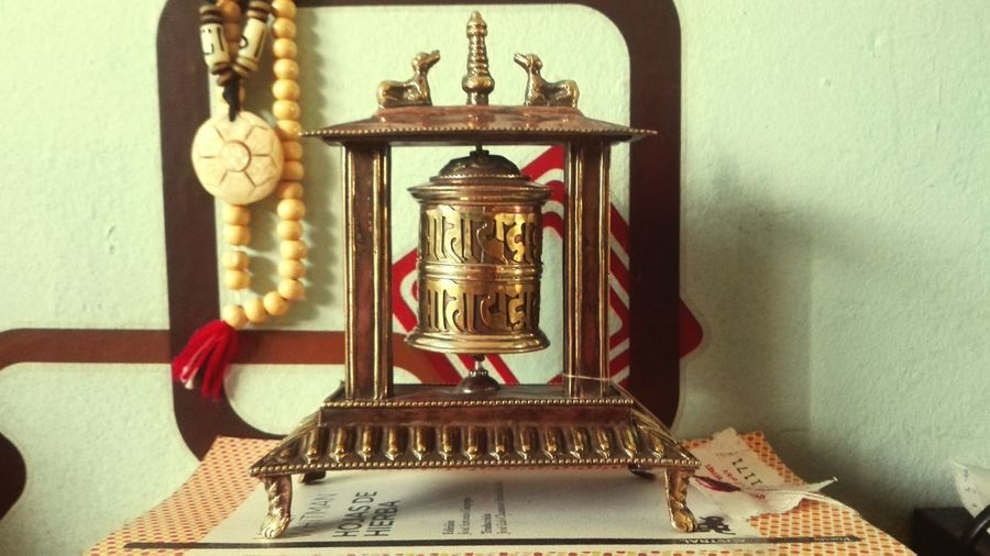 Mis tesoros Tesoros Tresors Treasure Treasure Moment Mydreams  Budism Budisme Budismo Budishm Lovenepal