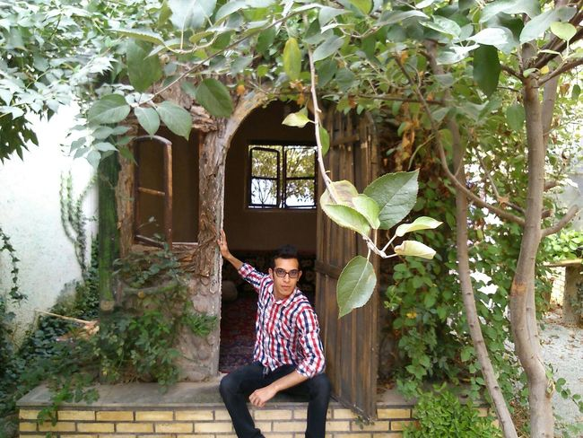 Xperia SP Arak Iran Ehsantotal