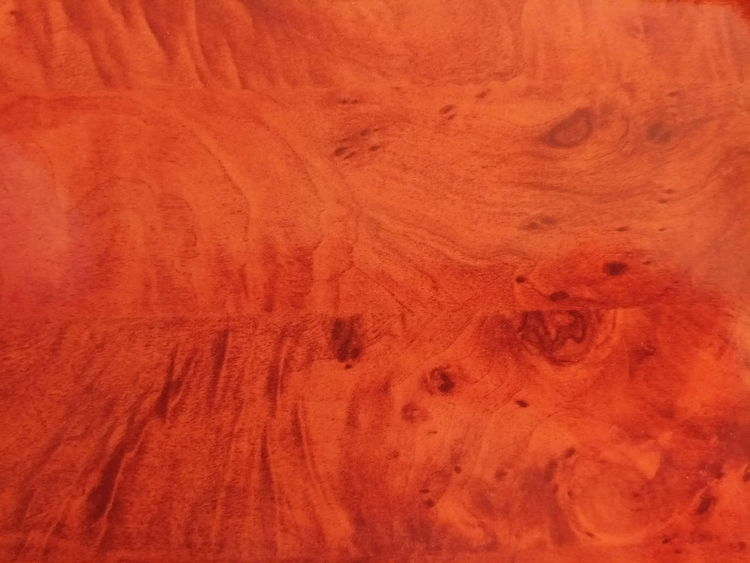 Wood background Backgrounds Full Frame Textured  Abstract Orange Color Close-up