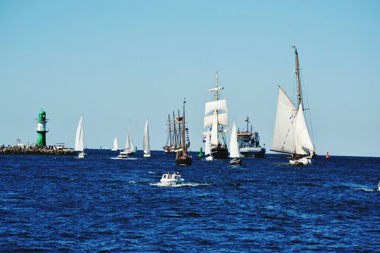 Last Summer Baltic Sea Ostsee Hanse Sail Ships Warnemünde Vacation Urlaub Sea Sailing Ship Ship Collection The Week On Eyem Eyem Best Shots From My Point Of View EyeEm Gallery Popular Photos Eye4photography  Capture The Moment Taking Photos Open Edit Lot Of Ships Water Ferien Pier Like It