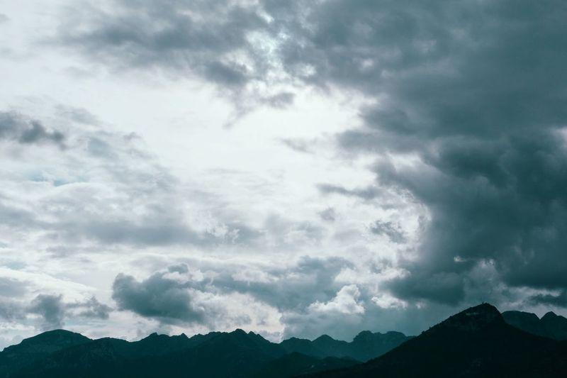 Cetara Cloud -