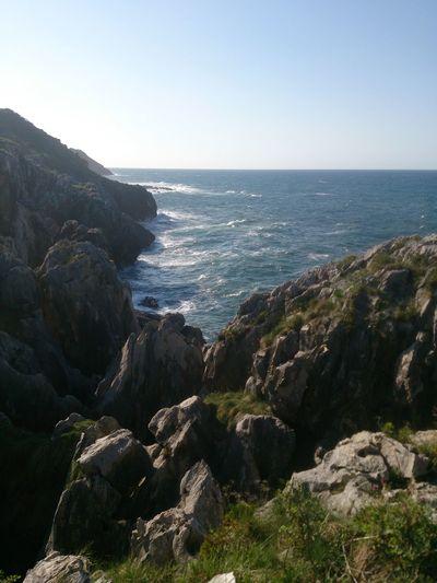 Cantabrian