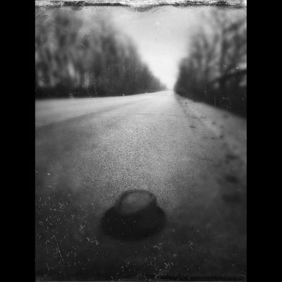 The Places I've Been Today EyeEm Bnw Bnw_captures Bnw_life Shootermag AMPt Community Bnw_life_invite