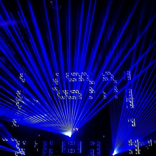 Exla Exchangela @exchangela Lazers Lights lightshow september guiboratto edm electro edmevents party love plur edmfamily laweekly losangeles epiphanypresents gigs guestlstd happy