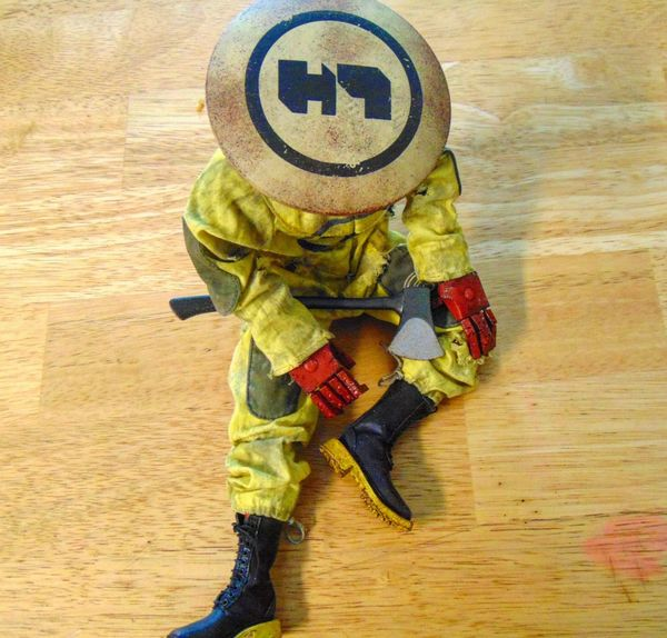 Toyphotography ThreeA