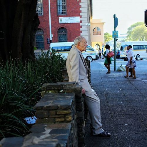 Have you ever wondered what you would be like you grow old, the one who always smiles or the one you always cries... Durban2022 Readytoinspire ThisIsSouthAfrica Thisisdurban Durban Cityofdurban Durbanism Southafricaletsme Southafrica Exploresouthafrica HPSAbackintime Explore Exploreza Streetphotography Thesestreets Southafricaza SouthAfrican Southafricathroughmyeyes 5stardurban Growold Beyoü Beinspired Portraiture PortraitPhotography Portraits canon canononly canon_official canon_photos canonphotography