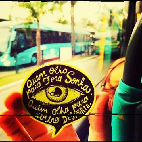Quem olha pra fora sonha,quem olha pra dentro desperta!!!;/ Xamanismo Espiritualidade Ceuazulxamanismo Espiritismo Orisà, Candomblé, Umbanda