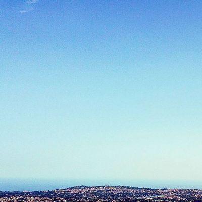 Skylovers Skyporn Skygram Instasky Instaskylovers Skylovers_clouds Landscape Landscape_lovers Landscape_captures Ig_sicily Volgosicilia Volgocatania Top_sicilia_photo Bestsiciliapic Sud_super_pic Loves_sicily Lovesicilia Bestsiciliapics Top_sicily Sicilianjourney Ig_sicilians Ig_catania Igersitalia Igerscatania Lovingsicily bestlandscape landscapepics nature_shooters ig_naturelovers igworldclub_sky