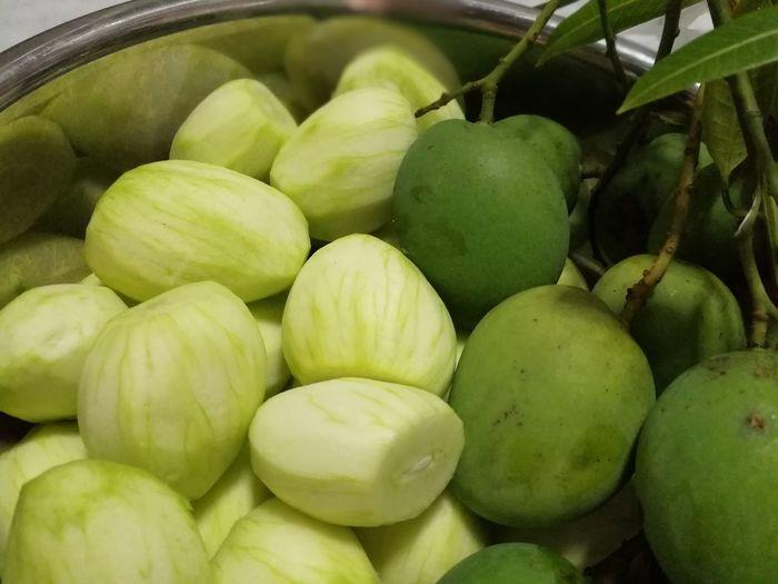 Mango Mangoes Mango Fruit Mangoes♥ Mangofruit Fruit Fruits Fruits ♡ Fruit Photography Fruitphotography Fruits Photography Thai Fruit Thai Fruits