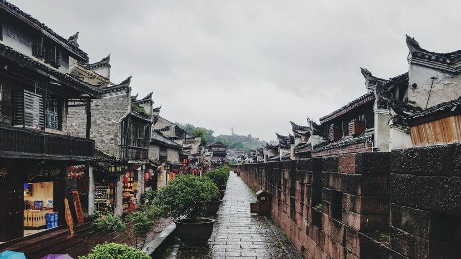 Hunan Province,
