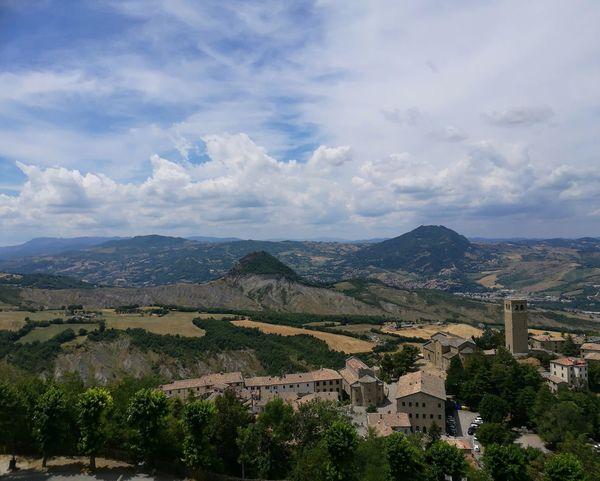 San Leo, Italy 🇮🇹 EyeEm Best Shots Eyemphotography San Leo Italy EyeEmNewHere EyeEm Selects The Week On EyeEm Lost In The Landscape