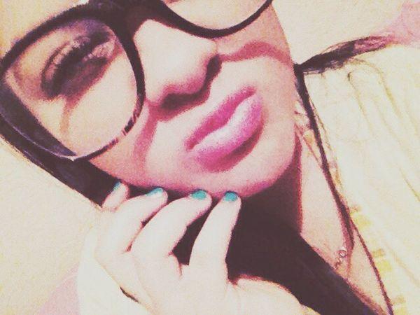 Beautiful SWAG ♥ Faces Of EyeEm People Pretty♡ ❤