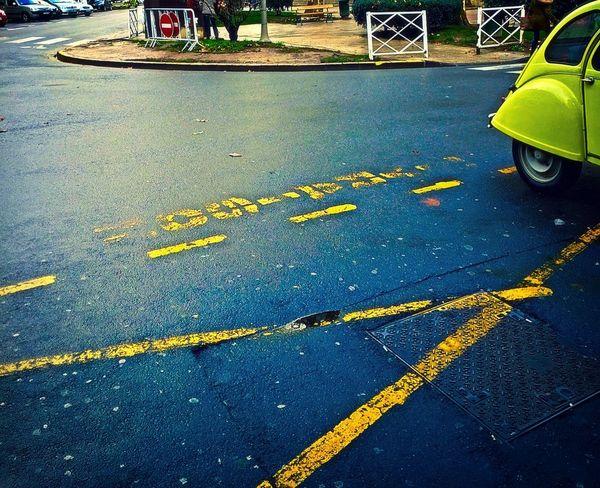 Américain style 📸 #yellow #cars #vintage #americain #style