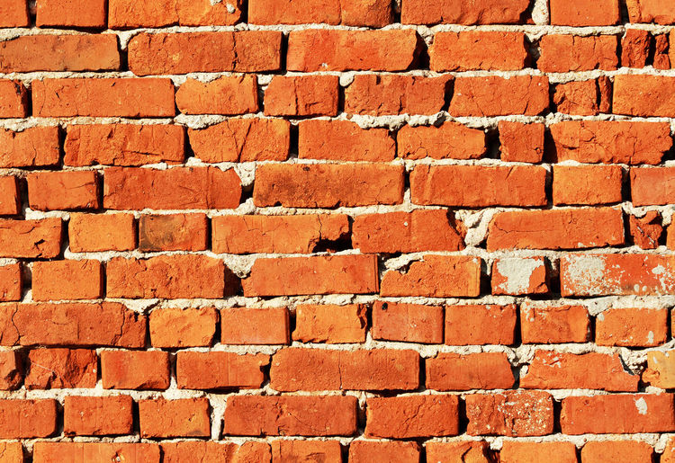 Abstract Abstract Photography Architecture Architecture Architecture_collection Background Background Photography Background Texture Backgrounds Brick Brick Wall Brick Wall Building Exterior Built Structure Close-up Day Full Frame No People Outdoors Red Red Textured