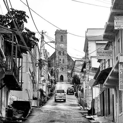 Ilivewhereyouvacation Grenada Ig_caribbean_sea Ig_caribbean Islandlivity Ig_caribbean Westindies_bnw Wu_caribbean Architecture