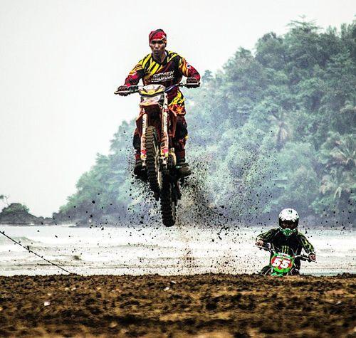 Jump Hipasnap Hipaae Snapshot Motocross Trabas Hobby Jumping Extremesport Dirtjump Race