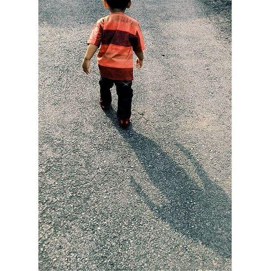 Duit raya quest... Raya Eid Aidilfitri Aisy boy quest hometown vscocam igers igersmalaya igersnegeri