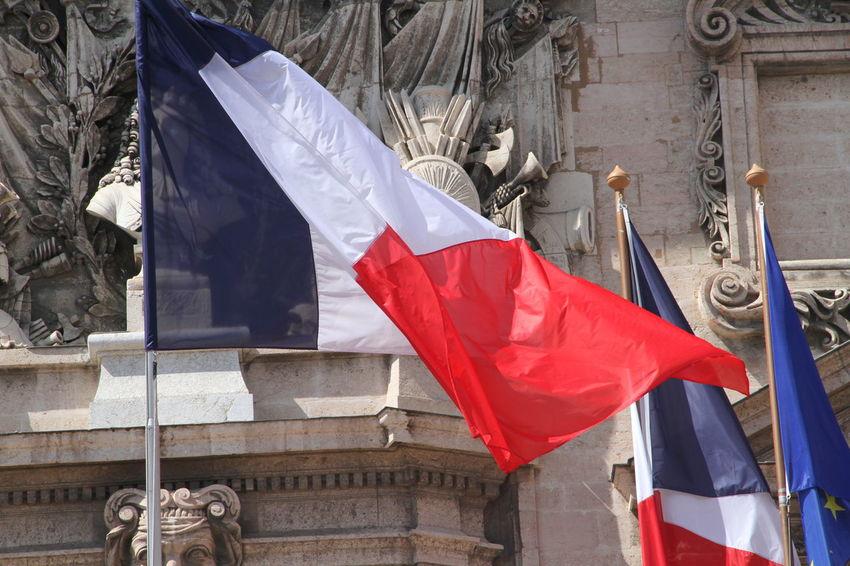 Frech flag France French Flag Patriotic Patriotism