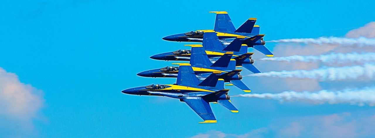 Memorial Day Remembrance US Navy Blue Angels Streamzoofamily Jets Eye4photography  Great New England Air Show EyeEm