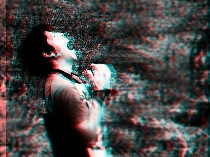 Foto vieja por que quería subir una pero no tengo fotos nuevas. Necrotismo Necrotismo_Photographer Sonycibershot Glitchr Blackandwhite Shitcolors Bored Wood Stupidtime Scream Ionlywantscream