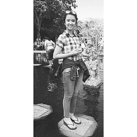 Holiday🌴📷 Exploreindonesia Balinese Jalan-jalan