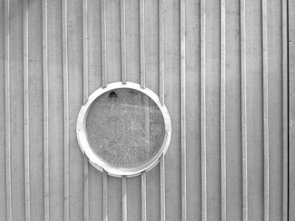 Black And White Minimalism Minimal EyeEm Team Minimalobsession Minimalism_bw Minimalismo Minimalist EyeEm Bnw Bw_collection