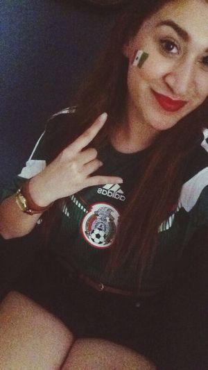 Mexicana Brasil 2014 World Cup Mexico El Tri