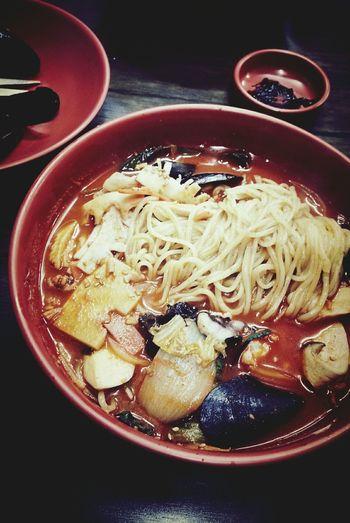 Noodles Too