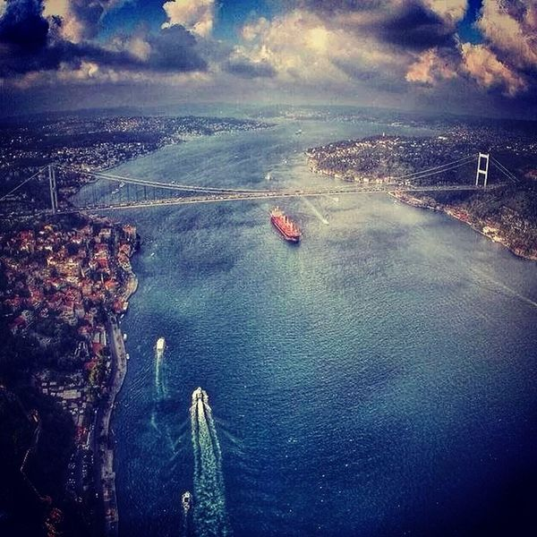 ıstanbul Turkey Turkiyelovers Nature First Eyeem Photo