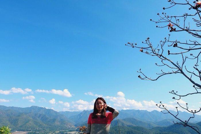 ✌️✌️✌️☁️☁️ Enjoying Life That's Me Relaxing Traveling Playground