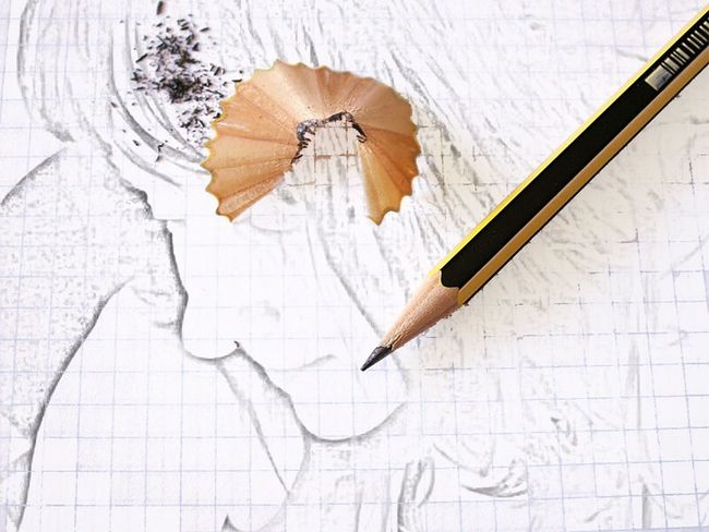 Drawing Pencil Shavings Close-up Paper Art, Drawing, Creativity Portrait Human Face Beautiful Woman Woman Of EyeEm Self Portrait Beauty Ligth And Shadow Portrait Of A Woman Mystic Selfie ✌ Women
