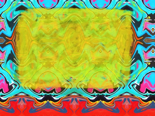 the graffiti chapel Graffiti Graffiti Art Streetphotography Abstract Photography Street Copy Space Space For Text Digital Art Digital Composite Digital Underground Electronic Art Electronic Underground Multi Colored Backgrounds Full Frame Textured  Pattern Close-up Seamless Pattern Abstract Backgrounds Diamond Shaped Abstract Textured Effect