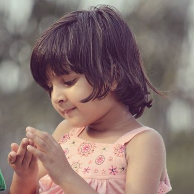Repost Kids Photography Instalike Instdelhi Instagurgaon Instachandigarh