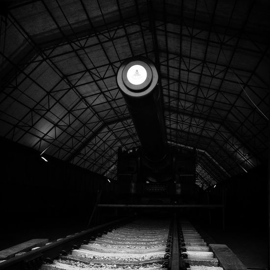 Urban Urban Exploration Royal Snapping Artists Malephotographerofthemonth Black And White Rsa_bnw Bnw Blackandwhite Bw_collection Black And White Photography