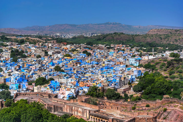 Cityscape Aerial View Jodhpur Tourist Fortress Traveling Tree Mountain Blue Sky Residential District Urban Skyline Settlement Downtown Crowded Calm Countryside Mountain Range Skyline Human Settlement TOWNSCAPE Urban Scene Housing Settlement Airplane Wing Town Residential Structure Rooftop Residential Building Low Visiting Holiday Moments Moments Of Happiness Capture Tomorrow It's About The Journey My Best Photo The Art Of Street Photography