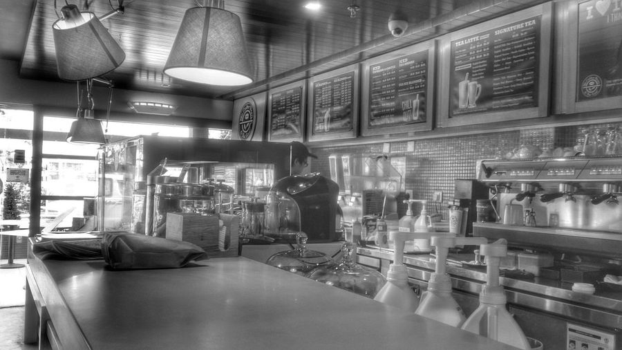 Hdr Collections Hdr Edit Coffeebean Seaviewhotel KB CapturedByXperiaZ Getting Inspired OpenEdit