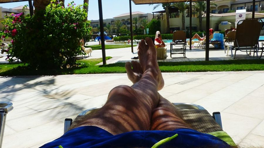 Hanging Out That's Me Relaxing Enjoying Life RePicture Travel Enjoying The Sun Enjoying Life