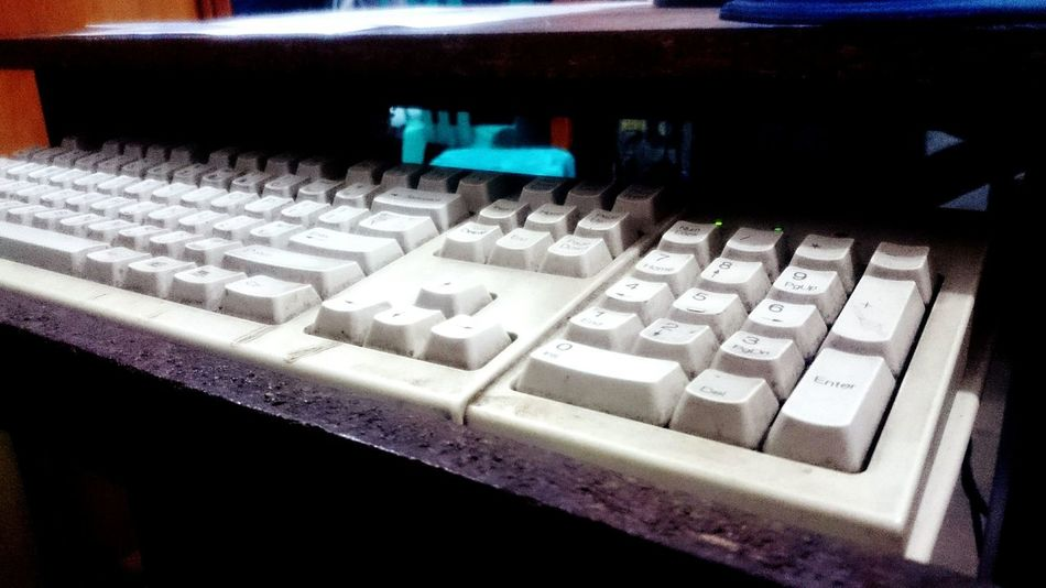 Computer Computer Keyboard Internet Tecnology Tecnology ı Can't Live Without Lanscape Landscape