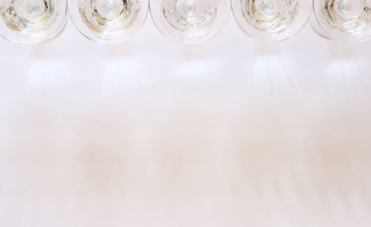 Bubbly Alcohol Background Border Bubbly Champagne Champagne Glasses Chic Close Up Drink Elegant Food And Drink Frame Holiday In A Row New Years Eve No People Overlay Party Reception Refreshments Sparkle Styled Template Top View Wedding